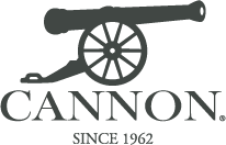 Cannon Colombia