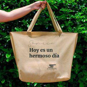TULA_CANNON_COLOMBIA_TOALLAS_REGALO_2